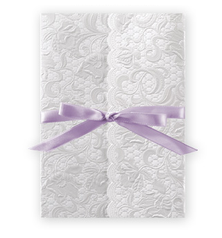 Shop Now - Wedding Invitations