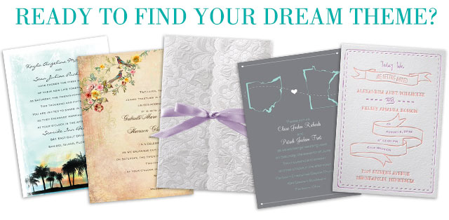 wedding invitation timeline when to send wedding invitations