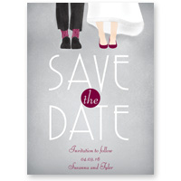Other Fabulous Offers on Save the Dates