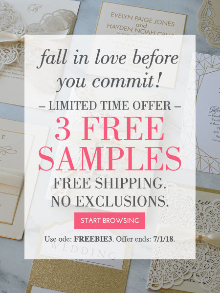 Free wedding invitation samples invitations by dawn wedding invitations samples hero stopboris Choice Image