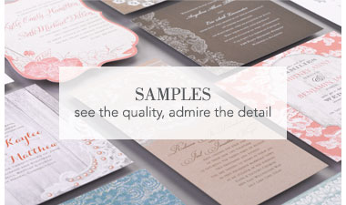 Diy wedding ideas pockets to envelopes invitations by dawn whether you planned on wrapping your diy wedding invitations in luxurious pockets or are designing your invitations from scratch we have what you need to stopboris Image collections