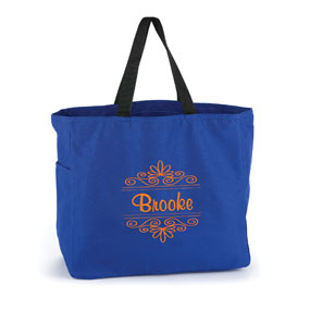 Wedding Bags  Totes