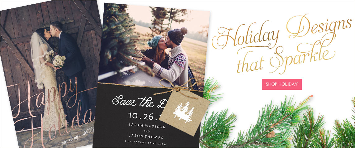 designs by dawn wedding invitations - Picture Ideas References