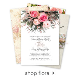 ... FREE SAMPLES · Wedding Invitations. Back ...