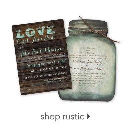 custom wedding invitations wedding accessories invitations by dawn - Designer Wedding Invitations