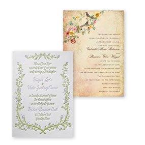 theme wedding invitations invitations by dawn