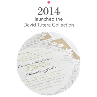 Milestone 2014