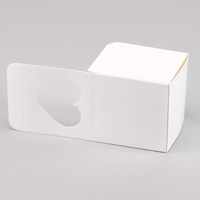 Cupcake Boxes Step 3