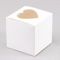Cupcake Boxes Step 5