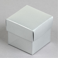 Two-Piece Favor Boxes