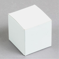 Square Favor Boxes