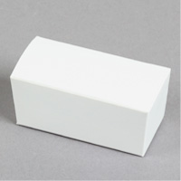 Truffle Favor Boxes