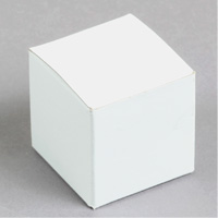 Square Favor Boxes Step 5
