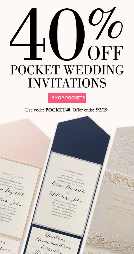Custom Wedding Invitations Wedding Accessories Invitations By Dawn