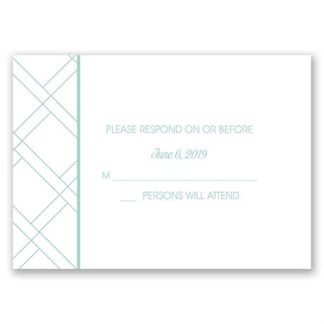 Miami Breeze Response Card