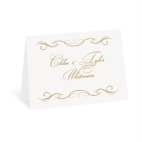 Disney Magic Spell Note Card Belle