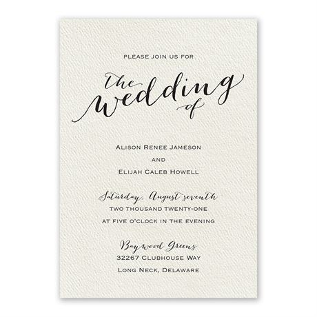 FONTS INVITATION TO WEDDING DOWNLOAD