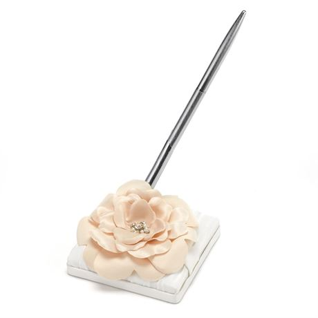 Beautiful Blossom Pen Set