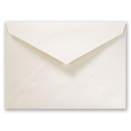Ecru Inner Envelope - 5 3/4 x 7 15/16