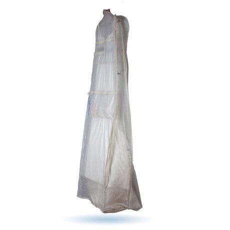 The Ultimate Wedding Dress Bag