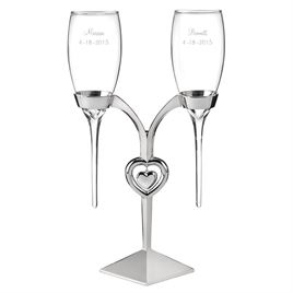 Wedding Couple Gifts: 