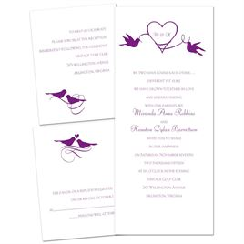 heart wedding invitations invitations by dawn