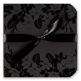 Ribbon - Black