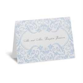 Disney - Happily Ever After Note Card - Cinderella