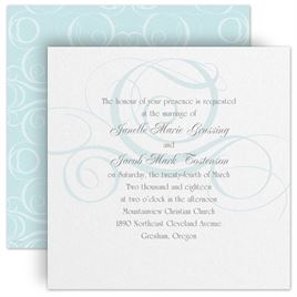 cinderella wedding invitations | invitations by dawn, Wedding invitations