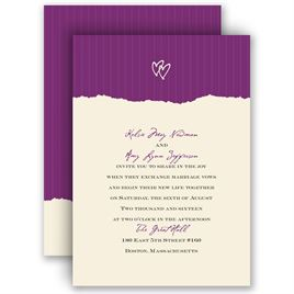 Gay Same Sex Wedding Invitations Invitations By Dawn