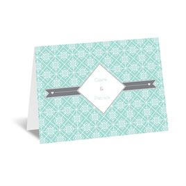 State Your Love - Note Card and Envelope