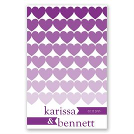 Guest Book Alternatives: 