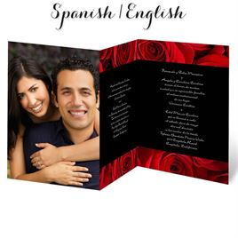 SpanishEnglish Invitaciones: 