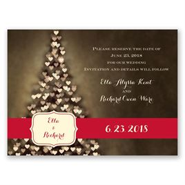 Sample greeting cards dating