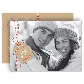 Save The Date Photo Cards: 