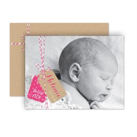 Photo Christmas Cards: 
