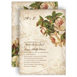 Watercolor: 