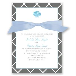 Ribbon-Blue