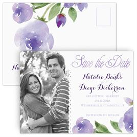 Spring and Summer Save The Dates: 