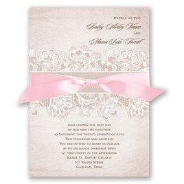 Ribbon-Pink