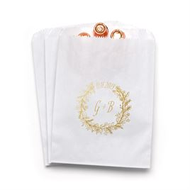 Candy Bags: 