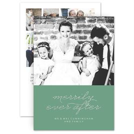 The David Tutera Holiday Collection: 