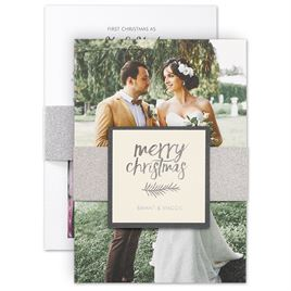 The Colin Cowie Holiday Collection: 