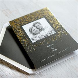 Custom Creation - Designer Envelope Liner