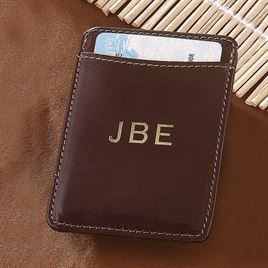 Wedding Gifts for Parents: 