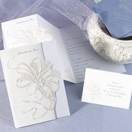 Lovely - Invitation