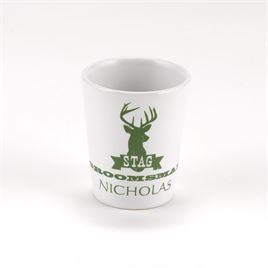 Wedding Gifts for Men: 