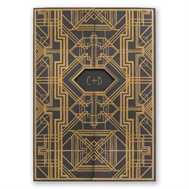 Art Deco: 