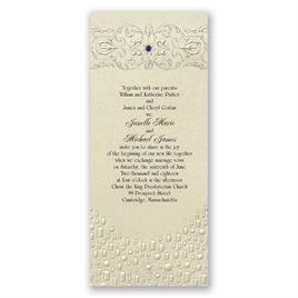 Cinderella Disney Wedding Invitations Invitations By Dawn