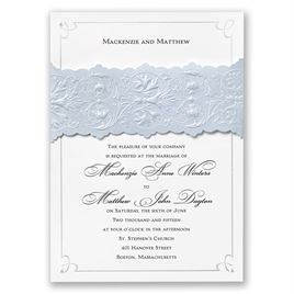 cinderella disney wedding invitations | invitations by dawn, Wedding invitations